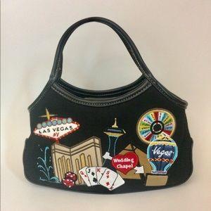 Handbags - Las Vegas Bride Bag
